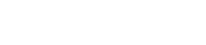 Exe Pest - All types of pest control services & supplies